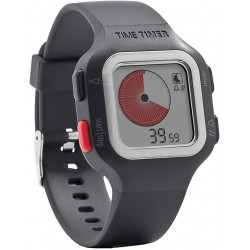 Montre time timer